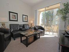 Vista Cay 2BD/2BA Ventura Condo 207 - vacation rental in Orlando, Florida. View more: #OrlandoFloridaVacationRentals