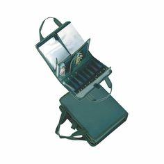 Τσάντα Τεχνητών Δολωμάτων Behr 91-02810 Behr