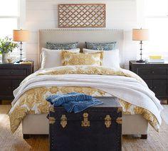 232 Best Bedrooms Images On Pinterest Bedroom Decor Bedroom Ideas