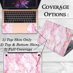 Cartoons Laptop Skin Sticker Cute Notebook Vinyl Decal Dell Hp   Etsy Macbook Stickers, Macbook Decal, Laptop Decal, Macbook Pro Skin, Laptop Skin, Cute Notebooks, Ipad, Chromebook, Vinyl Decals
