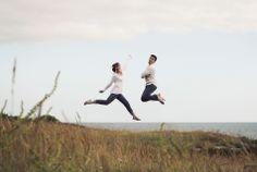 Photographe Mariage Morbihan, Contacter photographe mariage bretagne
