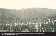 pledges Irish Volunteer support – UCD Decade of Centenaries Ireland 1916, Dublin, Irish, London, History, Historia, Irish Language, Ireland, London England