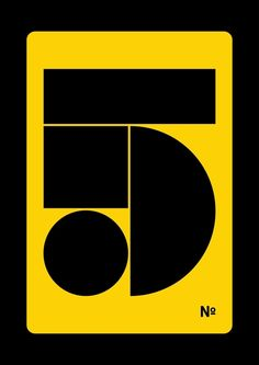 A2 Typography Posters on the Behance Network — Designspiration