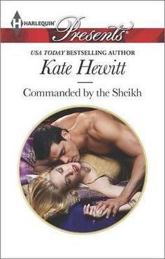 """Read """"Commanded by the Sheikh"""" by Kate Hewitt available from Rakuten Kobo. """"I can't let the public know my bride is missing. I need someone else."""" To protect his throne, Sheikh Aziz al Bakhi. Books To Read, My Books, Need Someone, Short Stories, Bestselling Author, Audiobooks, This Book, Reading, Housekeeper"""