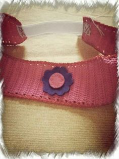 #colorcolorartesania #artesania #artisan #complementos #gift  #accessories #moda #fashion  #hogar #home https://m.facebook.com/colorcolorArtesana?ref=hl