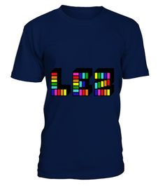 # les lesbian rainbow gay pride lesbian sexual t shirts .  HOW TO ORDER:1. Select the style and color you want: 2. Click Reserve it now3. Select size and quantity4. Enter shipping and billing information5. Done! Simple as that!TIPS: Buy 2 or more to save shipping cost!This is printable if you purchase only one piece. so dont worry, you will get yours.Guaranteed safe and secure checkout via:Paypal | VISA | MASTERCARD