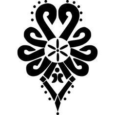 parzenica wzór Unique Tattoos, Small Tattoos, Cool Tattoos, Flower Tattoos, Tattoo Sketches, Tattoo Drawings, Cemetery Art, Family Tattoos, Tattoo Trends