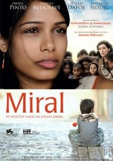 Miral  Watch Full Movies PArt,Miral  HD Online Full PArt Movie,Miral  Movie Letmewatchthis HD,Miral  Movies2k Full Free Live for me ,Miral  Stream2k LAtest official trailer,Miral  Full HD Movies Putlocker Flashx,Miral  Streaming Fantasy Online Full FREE Download,   http://nowhdwatch.com/