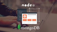 Learn how to create Mongoose Schemas to build a full CRUD application based on the MongoDB database design. - Curso gratuito
