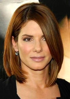 Easy Hairstyles For Medium Thick Hair Short Haircuts Thick Wavy ...