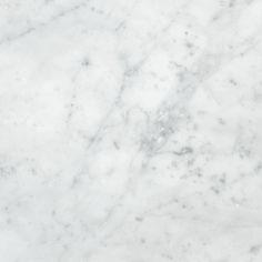 Bianco Carrara C  Evt. tjekke Bauhaus: http://www.bauhaus.dk/traelast/fliser-tilbehor/fliser/flise-carrara-hvid-60x60-cm-1-44-m.html#full-description eller http://www.bauhaus.dk/flise-carrara-hvid-30x60-cm-1-44-m.html eller http://gulvogfliseeksperten.dk/carrara-marmor-lappato-600x600-mm