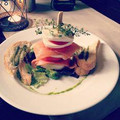 thatchillaxdude.com #thatchillaxdude  I could soooo do the food tourism thing!   #travel #instatravel #worldtravel #walkabout #wanderlust #travelfood #foodporn #instafood #cheatdayeveryday   #namejs #riga #latvia #rigaoldtown