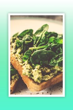 Instead of salty snacks, try incorporating more whole foods like bananas and avocados into your diet this month. Salty Snacks, Bananas, Avocado Toast, Whole Food Recipes, Beverages, Nutrition, Wellness, Diet, Foods