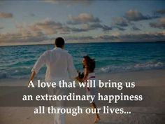 THE WEDDING SONG - KENNY G  with Love Notes (HD) Beautiful video as well with very touching sentiments!