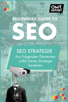 Beginners Guide to Social Media Marketing Books, Mail Marketing, Content Marketing, Affiliate Marketing, Bullet Journal Cover Page, Journal Covers, Personal Branding, Digital Marketing Quotes, Seo Online