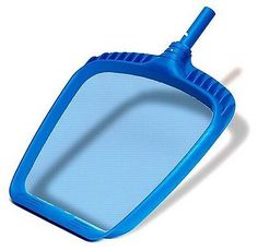 Handheld Pool Brushes and Nets 181062: Swimline Hydro Tools 8039 Professional Heavy Duty Leaf Skimmer -> BUY IT NOW ONLY: $61.79 on eBay!