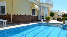http://www.alanya.co.uk/turkey/private-villa-with-swimming-pool-for-sale-235-000-euro/