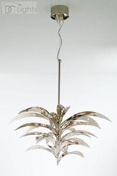 designer outlet lampen gallerie bild der ceedbfbfddee dolce vita klein
