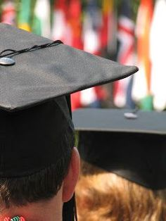 Inexpensive and Practical Gifts for Graduates
