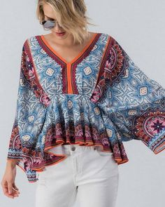 Cool Boho Outfit Ideas For Inspirations 24 Boho Outfits, Fashion Outfits, Jim Morrison, Retro Fashion, Boho Fashion, Boho Gypsy, Gypsy Style, Hippie Boho, Bohemian Style