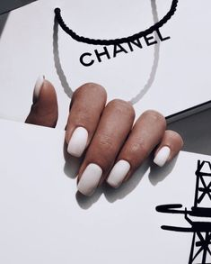 489a935e74e98 61 Best nails images in 2019