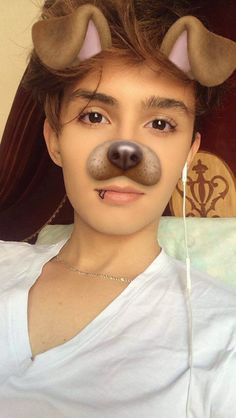 Bebé lindo 🐺🐺🐺🐺🐺🐺🐺🐺🐺😍😍😍😍😍😍😍😍😍😍👑👑👑👑👑👑👑💙💙💙💙💙💙💙💙💙💙💙 Cute Disney Pictures, Cute Boys Images, Stylish Girl Images, Photo Poses For Boy, Boy Poses, Sweet Guys, Cute Guys, Hot Emo Boys, Aesthetic Eyes