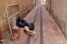 Women often struggle to exit prostitution, and when they do manage to leave, many find themselves returning after a temporary reprieve, due to the difficulties in finding a stable home and income. Trauma, Mental Health Problems, Low Self Esteem, Leaves, Life, Women, Culture, Women's