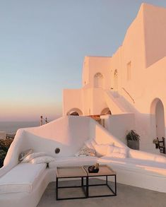 Places To Travel, Places To Go, Travel Destinations, Greece Destinations, Travel Things, Travel Aesthetic, Aesthetic Outfit, Beige Aesthetic, Travel Goals