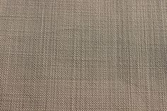 Linen Beige Berry Solid Texture Fabric By The Yard by FabricMart