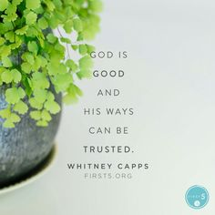 Amen  (made with #First5) #God #Quotes #Life