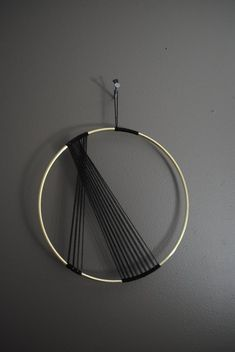 small black and gold STRING wall art &; hoops unique art deco chic geometric string art minimalist lines modern hanging circle small black and gold STRING wall art &; hoops unique art deco chic geometric string art minimalist lines modern hanging […] String Wall Art, Yarn Wall Art, Diy Wall Art, Diy Wall Decor, Diy Home Decor, Nail String, Art Deco Wall Art, Unique Wall Art, Diy Wand