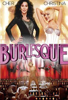 Google Image Result for http://www.dvdsreleasedates.com/posters/800/B/Burlesque-movie-poster.jpg