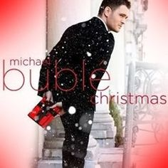 Christmas music and Christmas songs from my favorite Christmas albums always put me in the Christmas mood.
