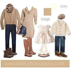 Fall Family Photo Outfit Ideas Gallery what to wear fall family photo sessions kate lemmon of Fall Family Photo Outfit Ideas. Here is Fall Family Photo Outfit Ideas Gallery for you. Fall Family Photo Outfit Ideas what to wear fall family photo . Fall Family Picture Outfits, Family Photo Colors, Family Portrait Outfits, Fall Family Portraits, Fall Family Pictures, Family Outfits, Family Pics, Fall Photos, Senior Pictures