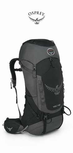 d7770f230441 Save by Hermie Hiking Gear
