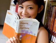 Libri (in italiano) per lo studio del giapponese   Studiare (da) Giapponese