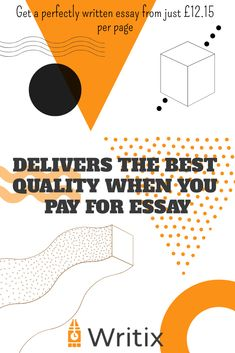 We let you 📙pay for essay📙 by being affordable and top-notch. Choosing Writix✍, you pay to write essay done by the best British experts that know what is expected from you. buy essay/check paper for plagiarism free/college homework help/comparison essay topics/complete coursework for me/good college essay topics/research paper writing service/write a paper for me/write my research paper/best argumentative essay topics/check for plagiarism for free/compare contrast essay topics