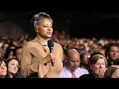 Bishop T D Jakes 2015 Sermons - T.D Jakes : From Guilt To Gratitude [FUL...