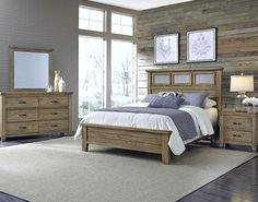 Cindy Crawford Bedroom Living Room Furniture Is Various That Comes From Artistic Collection