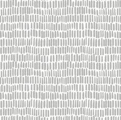 Dash in Blue Jay (Hawthorne Threads - Meadowlark) Hawthorne Fabrics, Fabric Design, Pattern Design, Modern Fabric, Mark Making, Blue Jay, Fabric Swatches, Fabric Patterns, Poppies