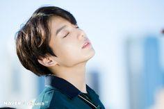 📸 Naver x Dispatch - #JUNGKOOK #DispatchxBTS