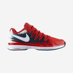 Nike Zoom Vapor 9.5 Tour Men s Shoe Sneaker Magazine afa6289a2
