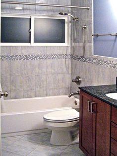 Bathroom Remodel Maryland Plans photos | bathroom remodeling | metropolitan bath & tile | bathroom