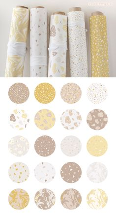 100 Terrazzo & Marble patterns by Inna Moreva on Marble Pattern, Instagram Highlight Icons, Pattern Illustration, Packaging Design Inspiration, Cute Pattern, Surface Pattern Design, Terrazzo, Fabric Patterns, Fabric Design