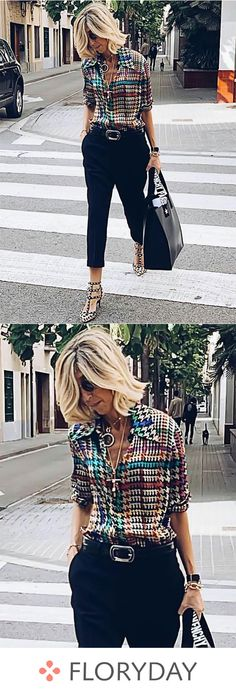 Perfect outfit idea to copy ♥ For more inspiration join our group Amazing Things ♥ You might also like these related products: - Leggings ->. Style Work, Mode Style, Mode Outfits, Stylish Outfits, Fashion Outfits, Looks Style, Casual Looks, Pretty Outfits, Beautiful Outfits