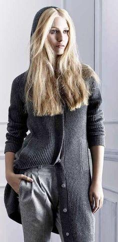 450. Blugirl A/W 2013 #clothing #bohemian #boho #chic #style #hippy #dresses #skirts #Fashion #Hair #Makeup #style #cool #colorful #beauty #beautiful #girl #like #fashion #health #fitness #beauty #detox #travel #career #lifestyle #expert #hair
