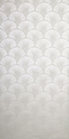 wallstore.se - Mimou - nippon 2013 - tapeter, tapet