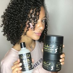 Get 20% off of our favorite #twistout products. Your twists will be so juicy and defined you won't even believe it's your hair! #sealinghairbutter #moisturizinghairpudding #curlcontrolstylinglotion wondercurl.com