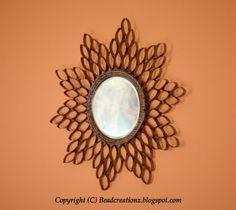 Handmade Jewelry, Bead jewelry, Earrings, Necklaces, Accessories, Handmade crystal jewelry