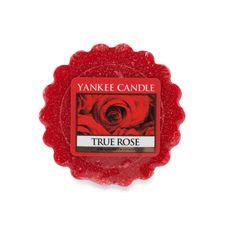 True Rose*